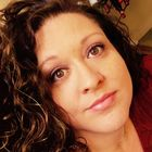 Jennifer W Pinterest Account