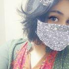 Ace Midnight instagram Account