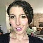 Sara Cook Pinterest Account