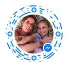 Missie Farrace Pinterest Account