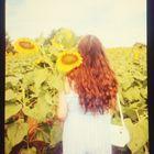 Kiley L instagram Account