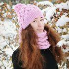 Марина Ушакова Pinterest Account