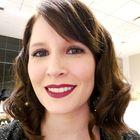 Corinne Stemen Pinterest Account