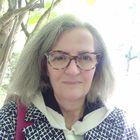 Anneliese Kühn's Pinterest Account Avatar