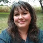 Jennifer Criner-Shade Pinterest Account
