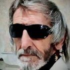 Gholam Reza Pinterest Account
