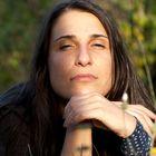 Katerina Kirilova Pinterest Account