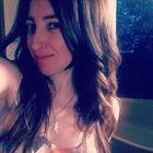 Fiona Laughton instagram Account