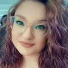 Katie Dryden Pinterest Account