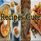 Recipes Cute Pinterest Account