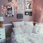 Room Decor Ideas's Pinterest Account Avatar