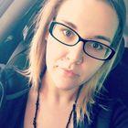 Ronni Merill Pinterest Account