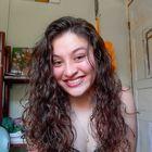 Isabel Yasmin ♡ Pinterest Account