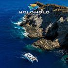 Holo Holo Charters Kauai Pinterest Account