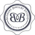 Bashert Jewelry Pinterest Account