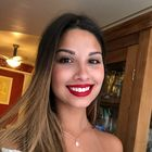 Lívia Bastos Pinterest Account