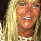 Kathi Straley Pinterest Account