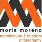 Moris Moreno Photography instagram Account