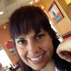 Sheryle Oyler Sterbinsky Pinterest Account