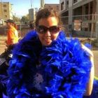 Maren Woods's profile picture