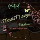 MerakiMusings Blog