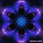 Lifelover Arts Pinterest Account