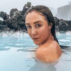 The Wanderlust Rose- Travel Jobs, Adventure & Travel Tips Pinterest Account