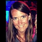 Jennifer Burnam instagram Account