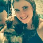 Kristen Story instagram Account