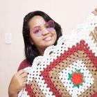 CrochElisa Brasil instagram Account
