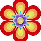 Milagros Monsalve's Pinterest Account Avatar