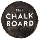 The Chalkboard Mag Pinterest Account