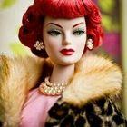 Valerie MacAllister Pinterest Account