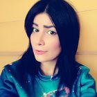 Anna Olek Pinterest Account