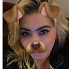 Ashleigh Pinterest Account