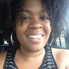 Tiffany Nicole Pinterest Account