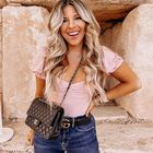 Classycleanchic - Fashion And Beauty Blogger. 's Pinterest Account Avatar