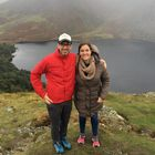 Meg | Simple Living & Travel Blogger Pinterest Account