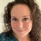 Bonnie Patton Pinterest Account