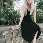 Heights in Heels | Christian + Fashion + Recovery Blogger |  Pinterest Account