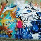 Marina Stojkovic Pinterest Account