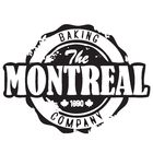 The Montreal Baking Company