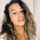 Andreya Villegas Pinterest Account