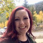 Heather Hilgers Pinterest Account
