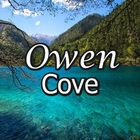 Owen Shoe Connect Pinterest Account