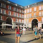 Fabiana Acosta instagram Account