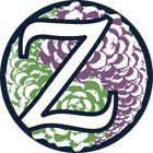 Zensability LLC Pinterest Account