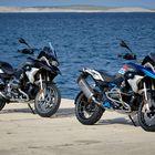 Motorrad Ideen Pinterest Account