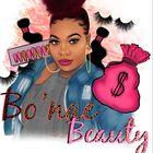 Bo'nae Beauty's Pinterest Account Avatar