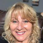 Pam Rochelle